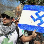 israeli-flag-turned-swastika-4453720158_3f639a1ea52