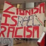 jew-hatred