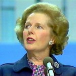 margaret thatcher ITN documentary 01