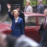 margaret thatcher ITN documentary 03