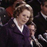 margaret thatcher ITN documentary 08