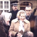 margaret thatcher ITN documentary 10