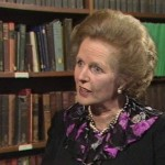 margaret thatcher ITN documentary 11