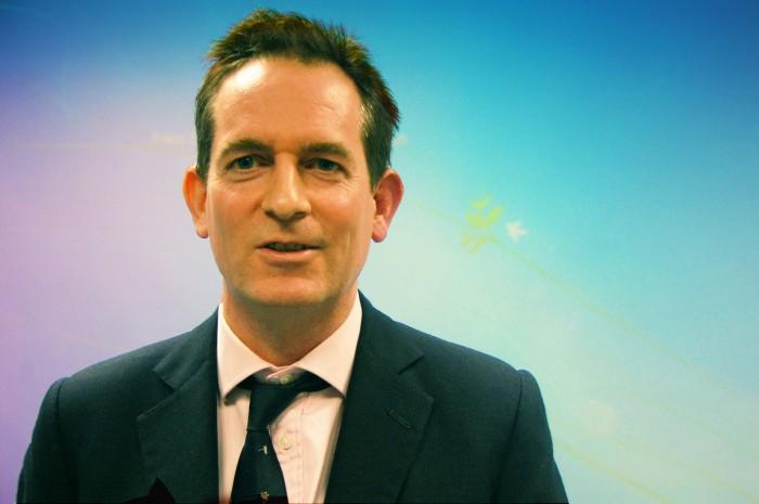 Martin Durkin WagTV: The Great Global Warming Swindle